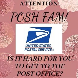 Accessories - FREE USPS PICKUP!!